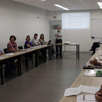 Observatório Social convida população para acompanhar plano orçamentário que será apresentado pela prefeitura
